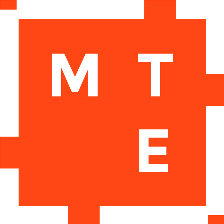 Music Tech Europe Academy